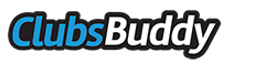 ClubsBuddy – The integrated bookings, fees, event & communications system